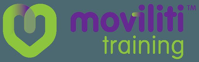 Moviliti Dental Care