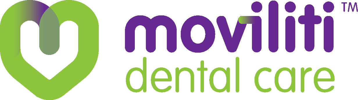 Moviliti Dental Care